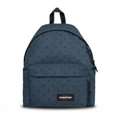 EASTPAK Zaino PADDED PAK'R  Colore : Black squares