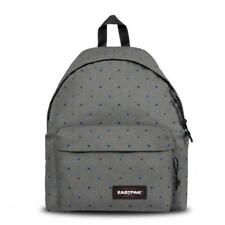 EASTPAK Zaino PADDED PAK'R  Colore : Trio dots