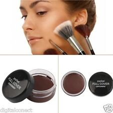Hide Blemish Face Eye Lip Creamy Stick Make-up Concealer Cream Hot Selling