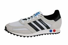 adidas La Trainer Schuhe Originals Sneaker Herren TORSION ZX750 ZX700 BY9322