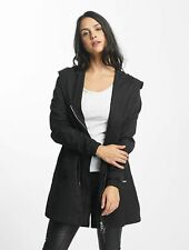 Bench Donne Giacche / Cappotto Feminine Beltet
