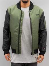 Rocawear Uomini Giacche / Giacca invernale Nick
