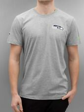 New Era Uomini Maglieria / T-shirt Team Apparel Seattle Seahawks