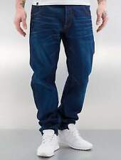 G-Star Uomini Jeans / Antifit Arc 3D Itano
