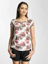 Sublevel Donne Maglieria / T-shirt Roses