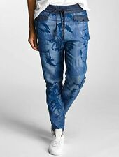 G-Star Donne Jeans / Jeans boyfriend Army BTN Sport Light WT Boll Denim HW AO