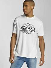Dickies Uomini Maglieria / T-shirt Gassville