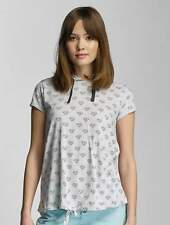 Sublevel Donne Maglieria / T-shirt Hearts
