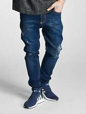 Bangastic Uomini Jeans / Jeans straight fit Conlin