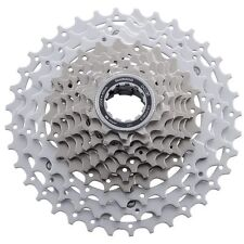 Shimano SLX HG81 10 Speed Cassette | All Sizes | CS-HG81-10