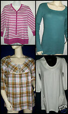 Tunique/tee-shirt 42/44 A.W.S, 40/42 3 SUISSES, 42/44 tee shirt 3 Suisses, 38/40