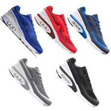 chaussures sport air max classic bw de nike homme