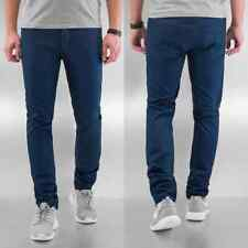 Cazzy Clang Uomini Jeans / Jeans slim fit Tone