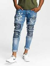 DEF Uomini Jeans / Jeans straight fit Straight
