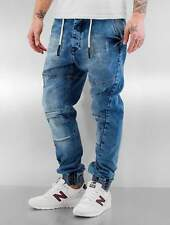 Just Rhyse Uomini Jeans / Antifit Jog