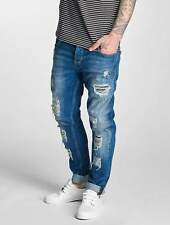 Bangastic Uomini Jeans / Jeans straight fit Point