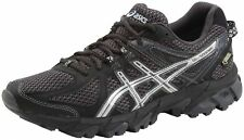 Asics GEL-SONOMA GTX MUJER TRAIL Zapatillas Para Correr Impermeable sportschu