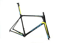 Giant TCR Advanced SL Rahmenset Rennrad, Carbon, frameset