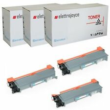 TONER COMPATIBILE BROTHER TN1050 DCP 1510 1512 1515A HL 1110 1112A MFC 1810 1910