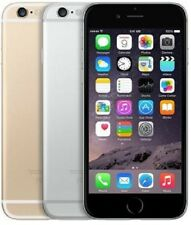 Apple iPhone 6 128GB Unlocked SIM Free Excellent Condition