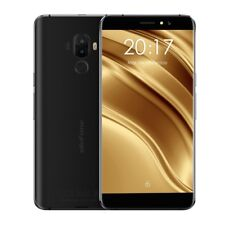 Ulefone S8 Pro 5.3 Pouces Android 7.0 MTK6737 Quad Core 2GB+16GO 4G Smartphone