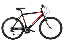 Freespirit Tread Gents 18sp Aluminium Mountain Bike RRP £210.00