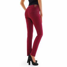 Magic-Jeans DONNA rot - (3025-551 FB76)