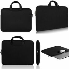 "14"" Bag With Handles Case Cover HP EliteBook 840 G3/ 745 G3 -14""inch Laptop PC"