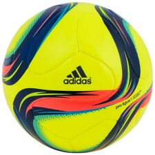 Adidas football proligue Top Glider Ligue 1 balle entraînement ac5879 FRANCE
