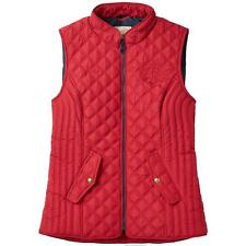 Joules Ladies Official Burghley Stable Outdoor Horse Riding Equestrian Gilet
