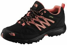 the North Face W Venture FASTPACK II GTX Chaussures Femmes Chaussures CHAUSSURE