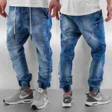 Just Rhyse Uomini Jeans / Antifit Eritrea