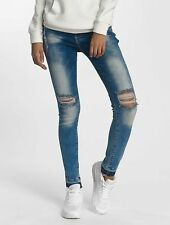 DEF Donne Jeans / Jeans slim fit Used