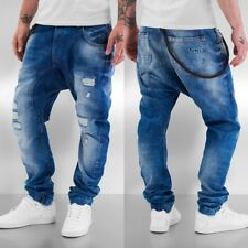 VSCT Clubwear Uomini Jeans / Antifit Spencer Low Crotch