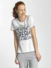 Only Donne Maglieria / T-shirt onlCoffe