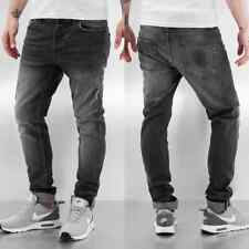 Only & Sons Uomini Jeans / Jeans straight fit onsLoom 3951