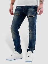 Bangastic Uomini Jeans / Jeans straight fit Widow