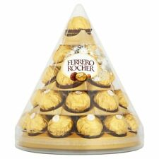 Ferrero Rocher Cone Chocolates Christmas Gift
