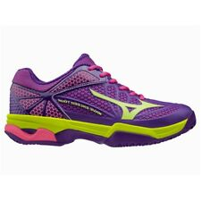 MIZUNO Wave Exceed Tour 2 Clay Court Donna