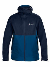 Berghaus Fellmaster 3 in 1 Men's Jacket 22074/AP7 Blue/Dark Blue NEW