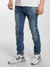 Petrol Industries Uomini Jeans / Jeans straight fit Tyrell