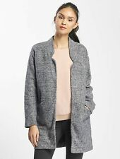 Sublevel Donne Giacche / Cappotto Coat