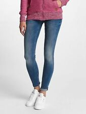 Only Donne Jeans / Jeans slim fit onlCoral