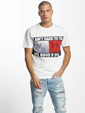Cayler & Sons Uomini Maglieria / T-shirt CSBL Good Day