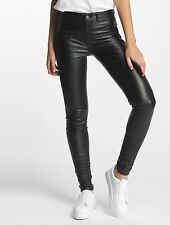 Pieces Donne Jeans / Jeans slim fit  pcSkin Betty Coated