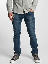 Sublevel Uomini Jeans / Jeans straight fit Sublevel Straight fit