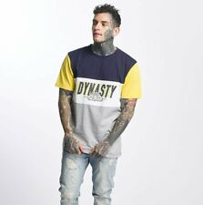 Cayler & Sons Uomini Maglieria / T-shirt WL Dynasty ATHL