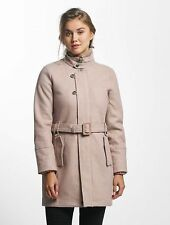 Khujo Donne Giacche / Cappotto Candy
