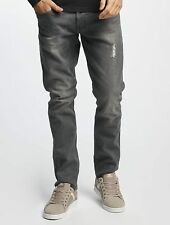 Only & Sons Uomini Jeans / Jeans straight fit onsWeft