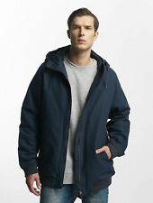 Billabong Uomini Giacche / Giacca invernale All Day Canvas